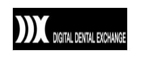Digital Dental Exchange