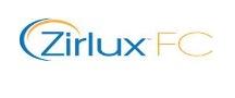 Zirlux FC