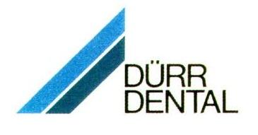 Shine Qatar | Medical and Dental Equipment