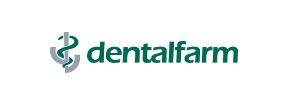 dentalfarm