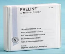 Preline Calcium Hydroxide Ivory Ea