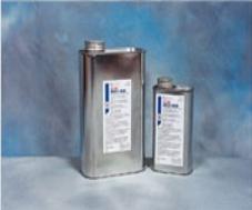 Acrylic Liquid Heat Cure 1Qt/Bt Ea