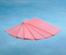 Baseplate Wax Regular Pink 5Lb
