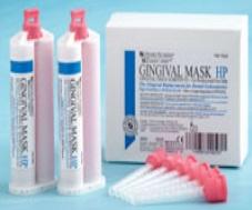 Gingival Mask Activator Kit Ea