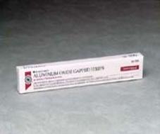 Gapped Strips Aluminum Oxide 100/Bx