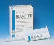 Blu-Bite Ribbon Tips 24/Bx