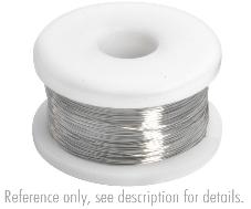 ACE Spool Wire, 22G, .025″, 4 oz. Spool
