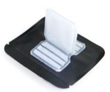 Flex-Bite Tabs 300/Bx