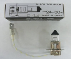 Clesta Replacement Bulb 60W/24V Ea