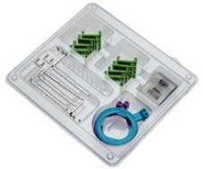 Sensibles Deluxe Starter Kit Ea