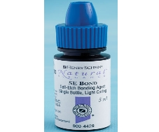 Natural Elegance SE Bond 5mL/Bt