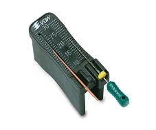 Minifix Measuring Gauge