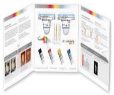 DT ILLUSIONXRO SL Basic Kit